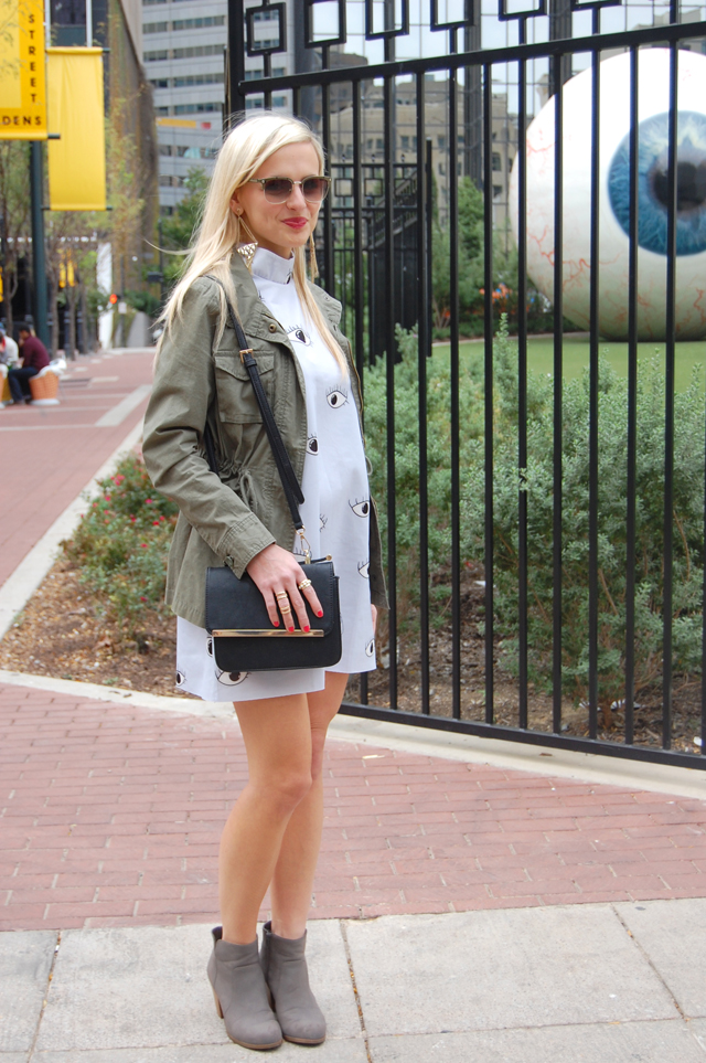 dallas-fashion-blog-vandi-fair