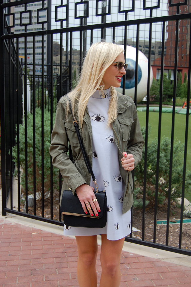 dallas-fashion-blogger-lauren-vandiver