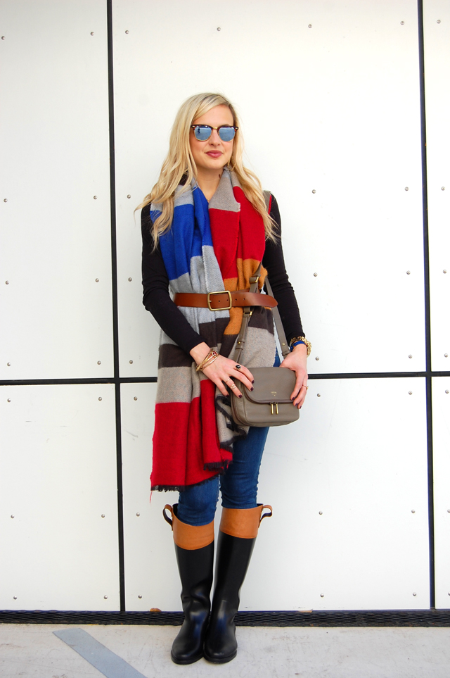fall-scarf-outfit-fashion-blogger