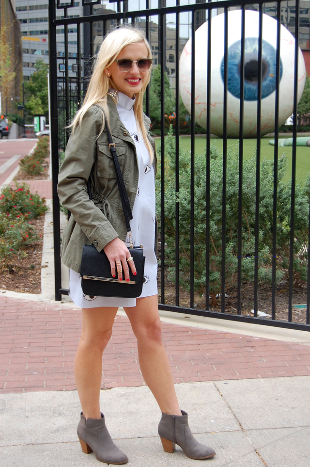 military-parka-fashion-blog