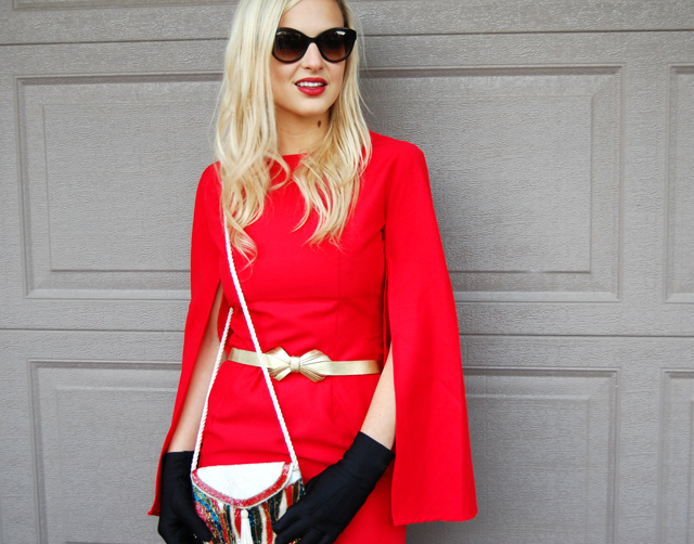 lauren-vandiver-red-cape-dress