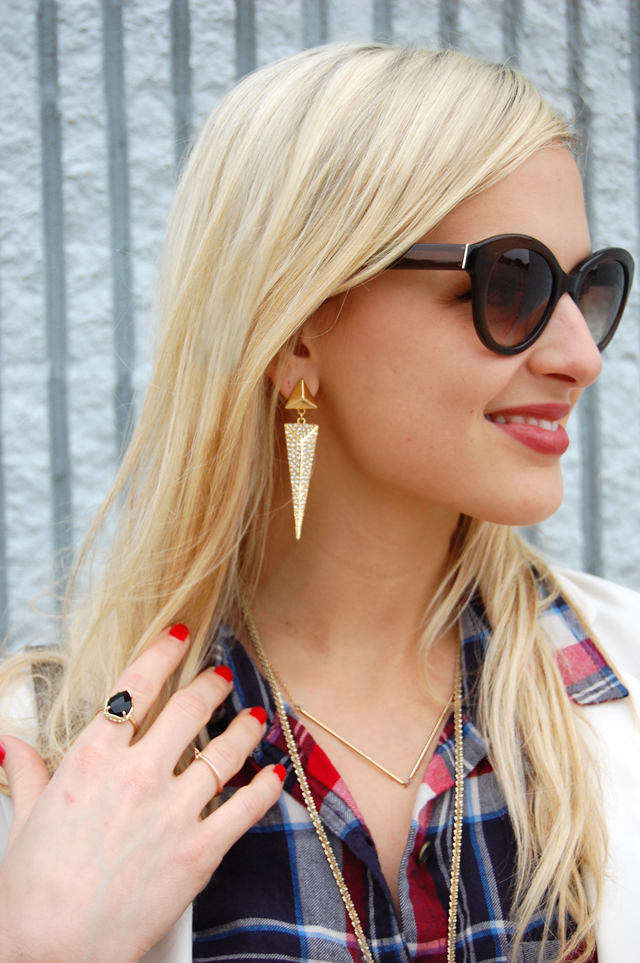 rocks-box-arrow-earrings