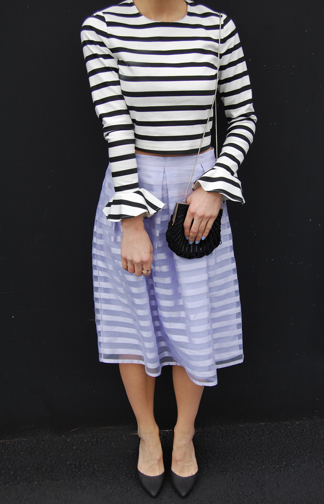 stripes-on-stripes-outfit
