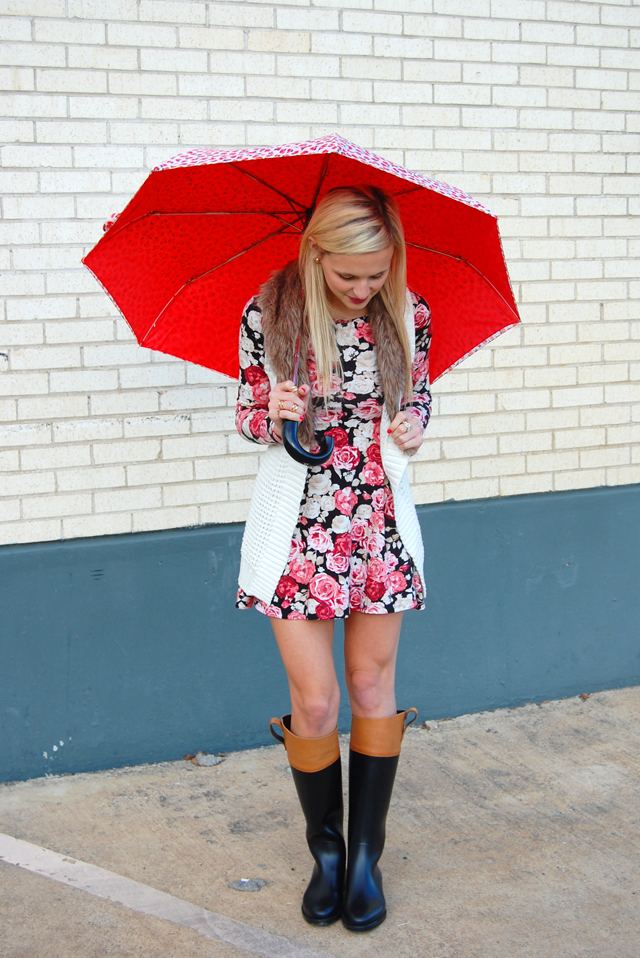 walin-wolff-riding-rain-boots
