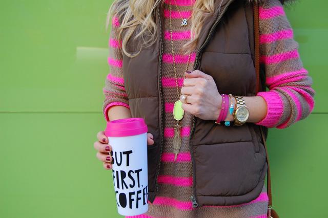 colorful-neon-accessories