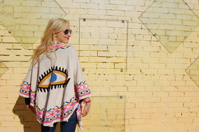 eye-tribal-cape