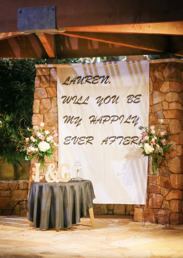 happily-ever-after-proposal-sign