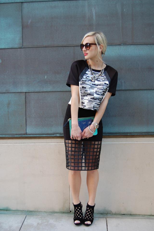 kissue-online-clothing-boutique