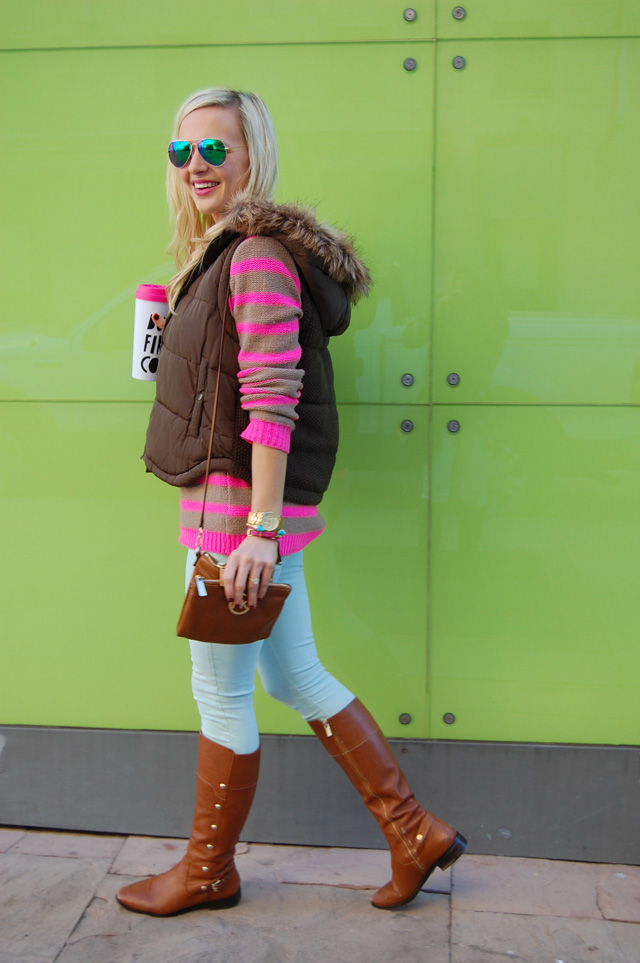 pink=green-winter-outfit