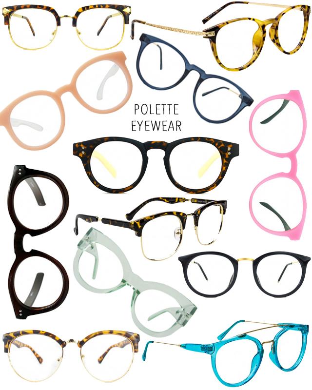 POLETTE-EYEWEAR-TRENDY-AFFORDABLE-GLASSES