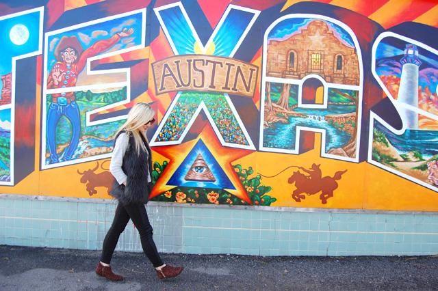 austin-texas-wall-art-2