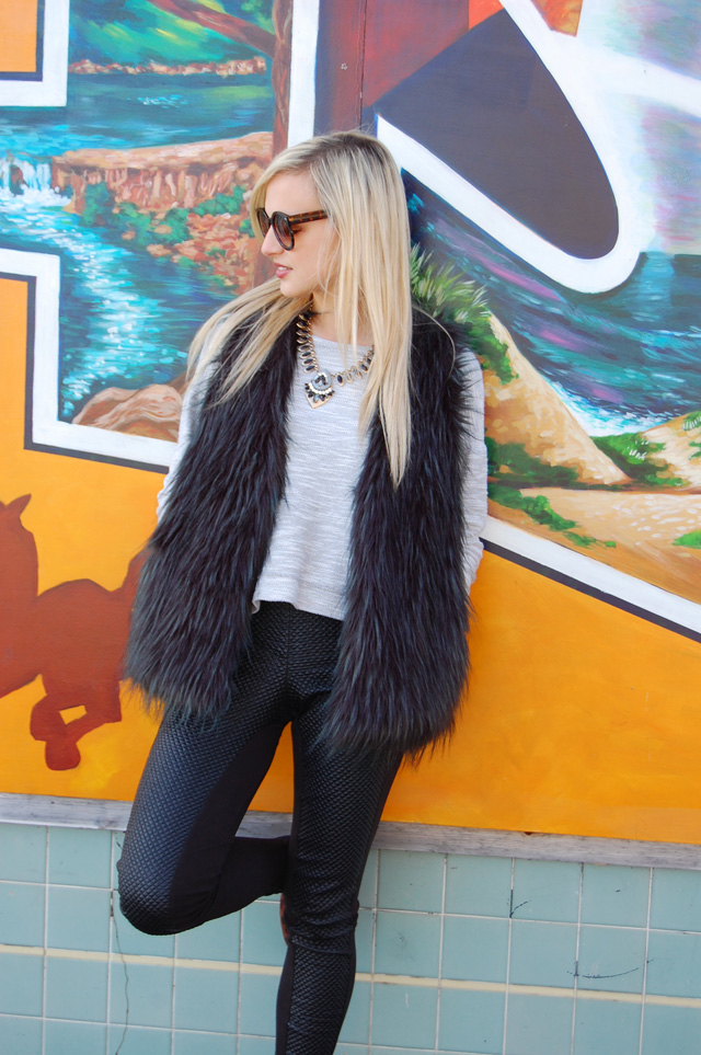 casual-blogger0outfit