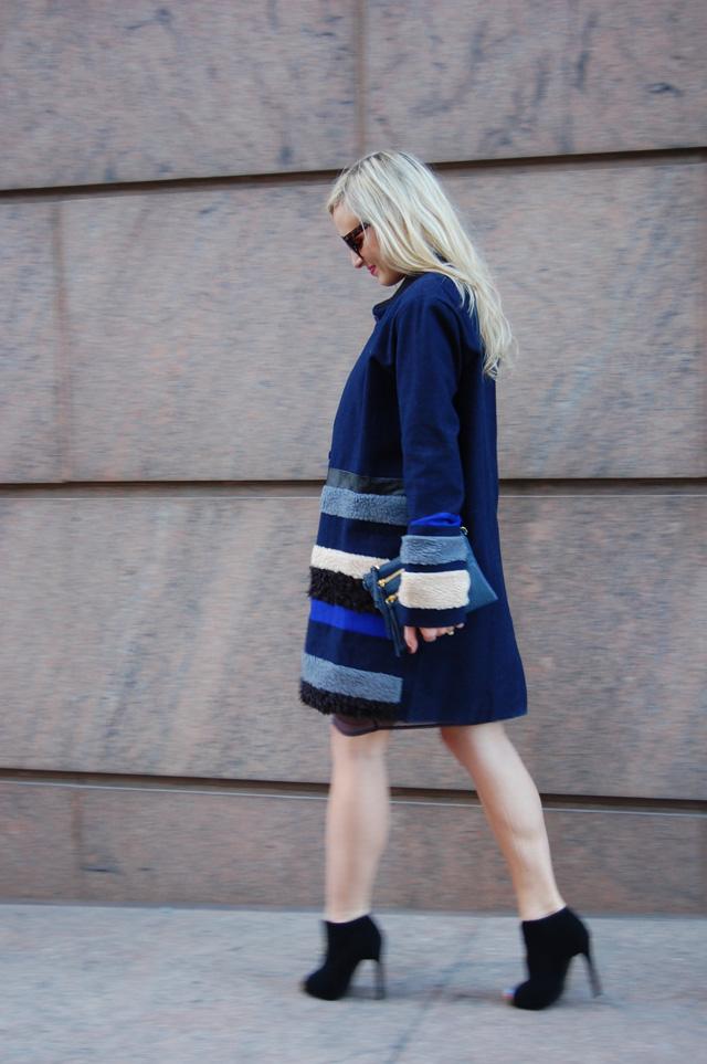 dallas-fashion-blog
