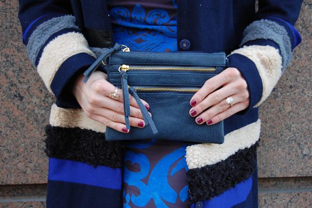 eula-ferns-accessories-bag