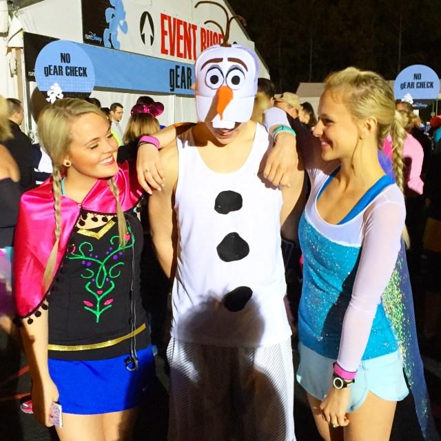 frozen-running-costumes