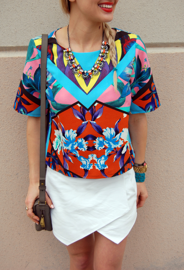 colorful-geometric-shirt