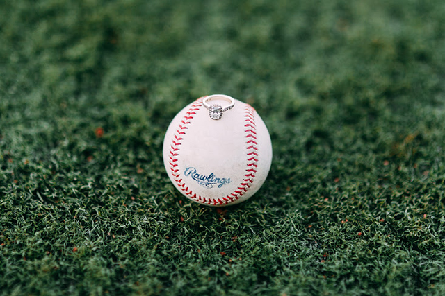 baseball-field-engagement-session-kayla-snell-photography