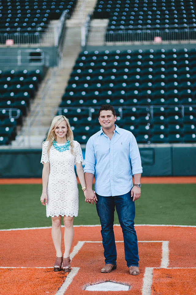 cole-lauren-baseball-engagement-photos