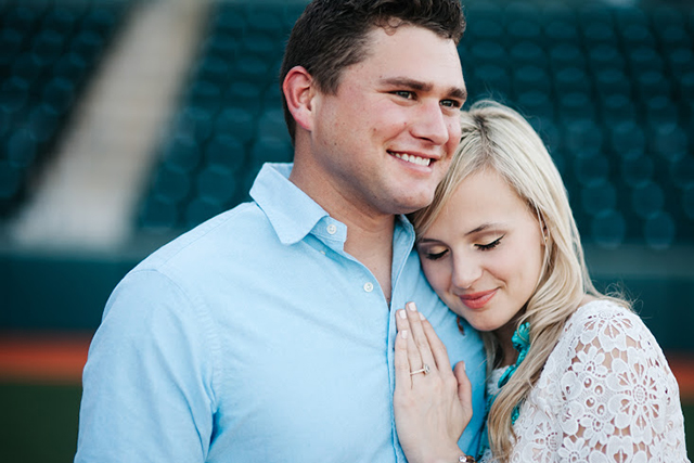 vandiver-green-baseball-engagement-photos-kayla-snell-photography