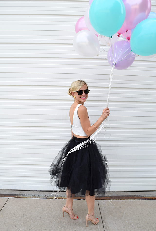 crop-top-tulle-skirt