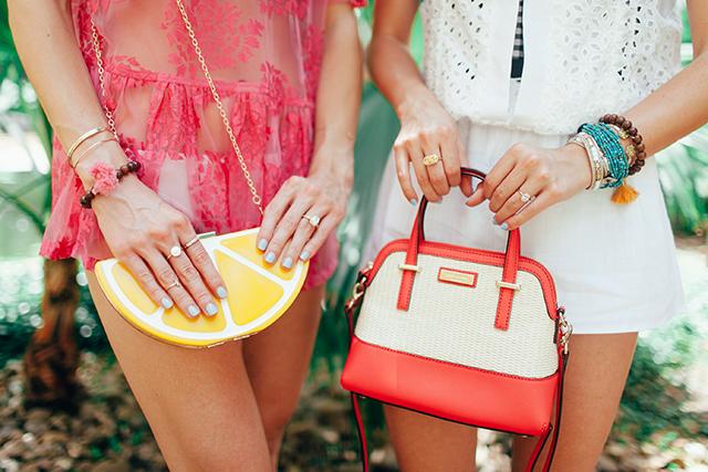 summer-clutches