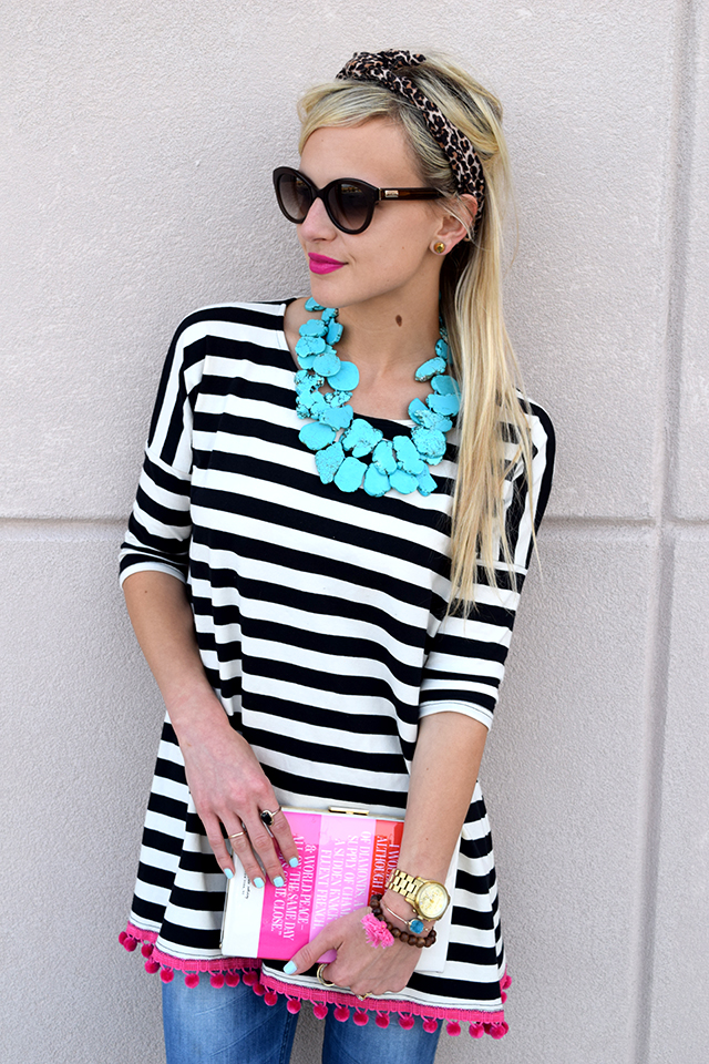 turquoise-pink-outfit