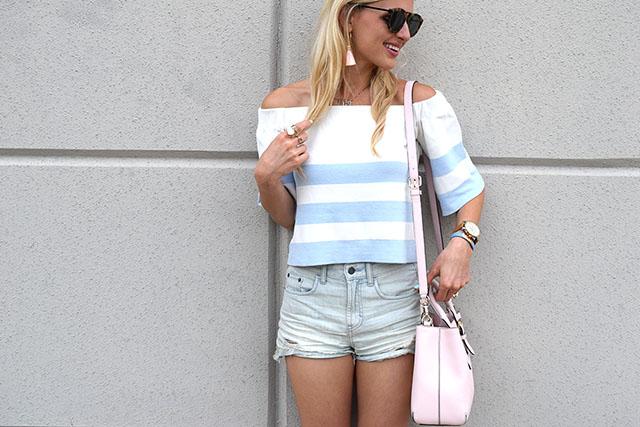 dallas fashion blog