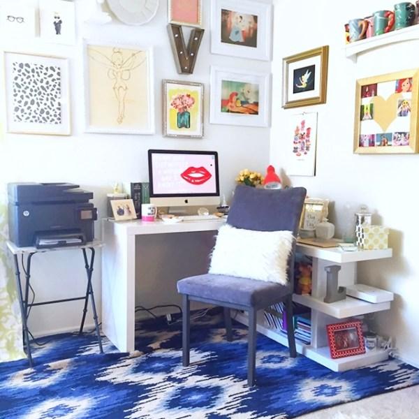vandi fair office