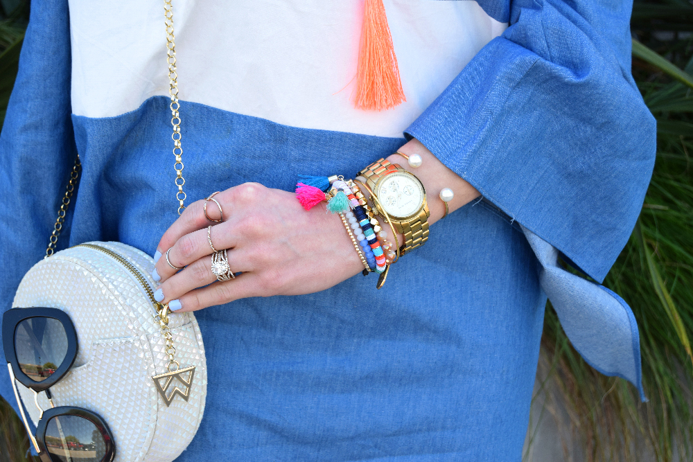 baublebar antiqua bracelet
