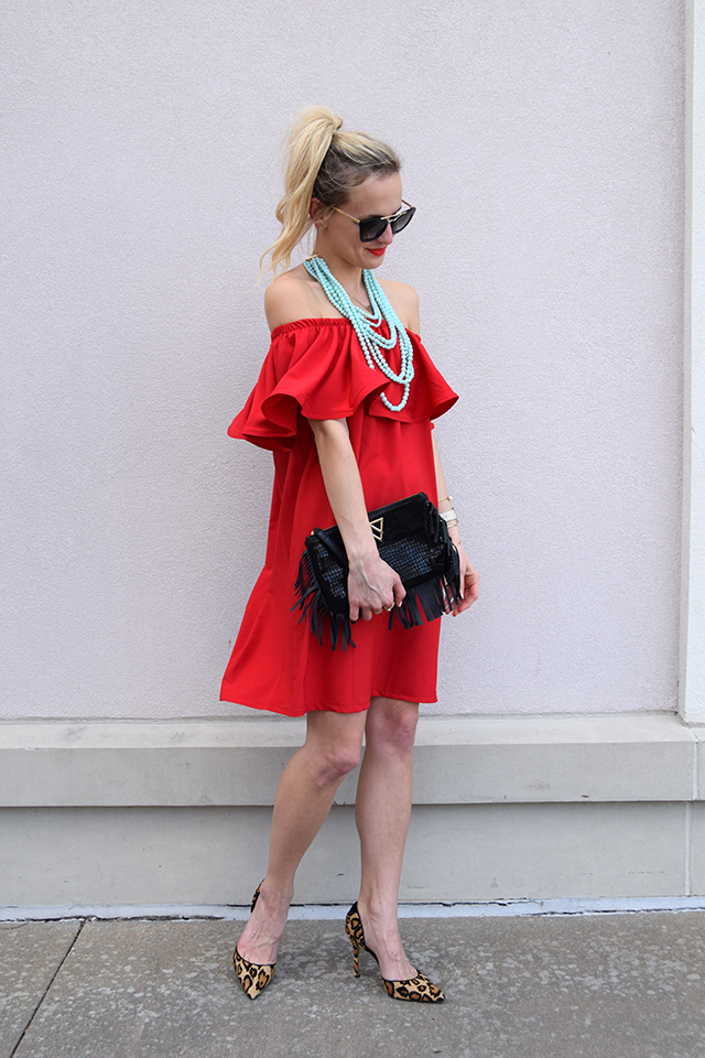 red-and-mint-outfit
