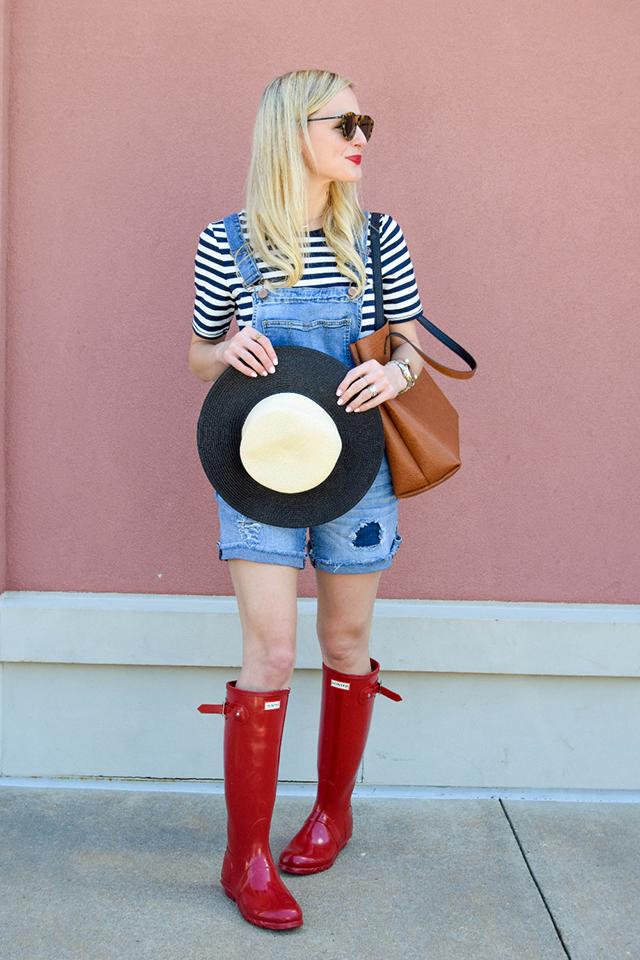 vandi fair fashion blog