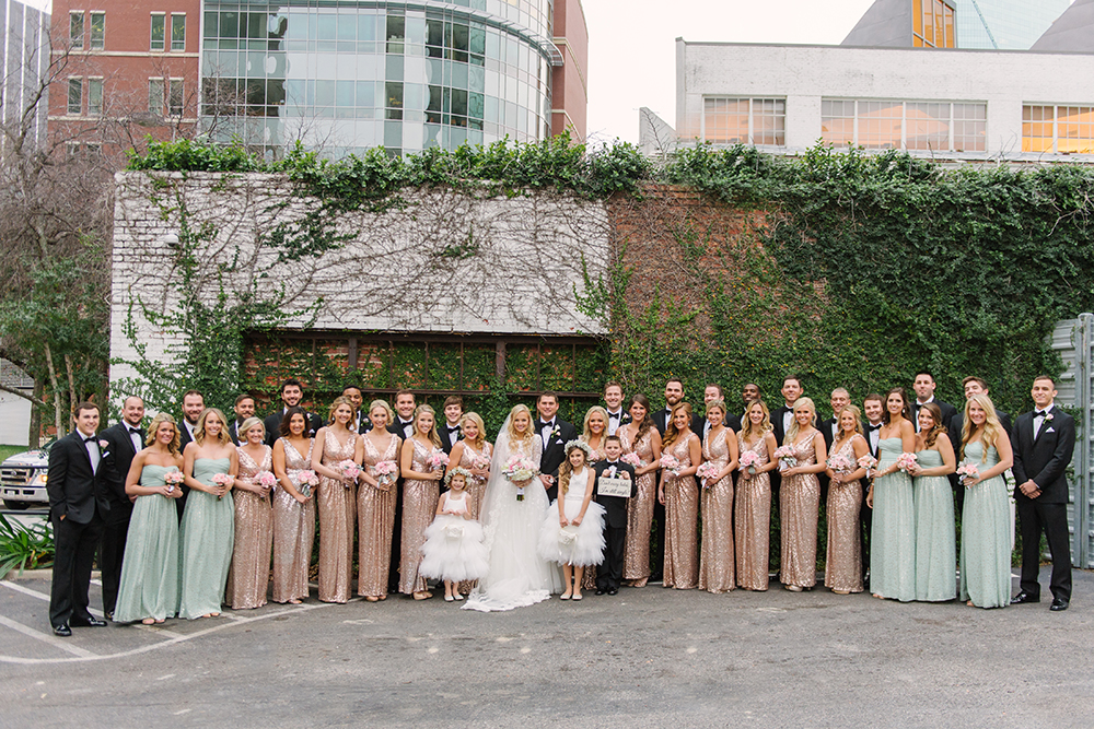 lauren-vandiver-cole-green-wedding-dallas-texas-weddings-vandi-fair-blog-fashion-bridal-blogger-new-years-eve-nye-cinderella-disney-vandigoesgreen-bridal-party-bridesmaids-groomsmen