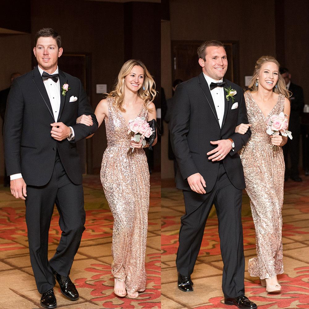 Vintage Wedding Dresses Dallas: VANDI WEDDING Blogger