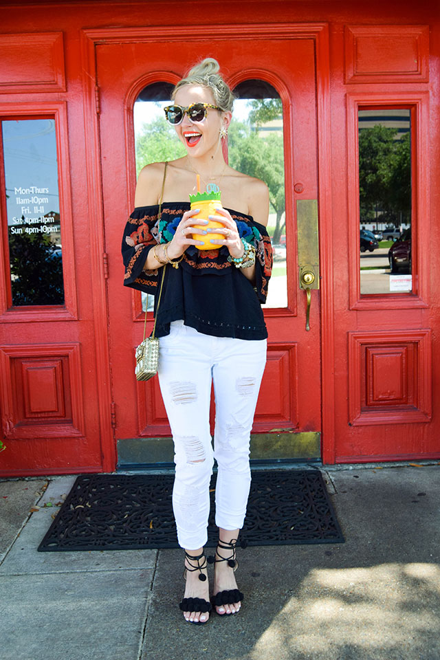 vandi-fair-blog-lauren-vandiver-dallas-texas-fashion-blogger-free-people-to-the-left-embroidered-off-the-shoulder-top-vigoss-tomboy-thompson-destroyed-skinny-jeans-10