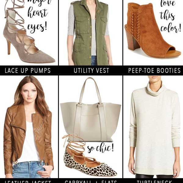 vandi-fair-blog-lauren-vandiver-dallas-texas-southern-fashion-blogger-nordstrom-anniversary-sale-early-access-what-i-bought-best-deals-shopping-guide-list