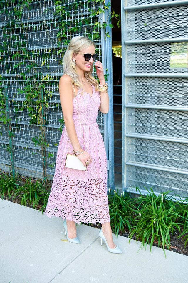 vandi-fair-dallas-fashion-blog-lauren-vandiver-southern-blogger-goodnight-macaroon-cindy-pink-crochet-lace-floral-midi-dress-illusion-sale-flash-5