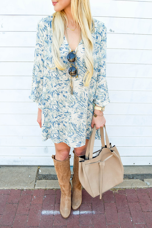 ... vandi-fair-dallas-fashion-blog-lauren-vandiver-southern- ...