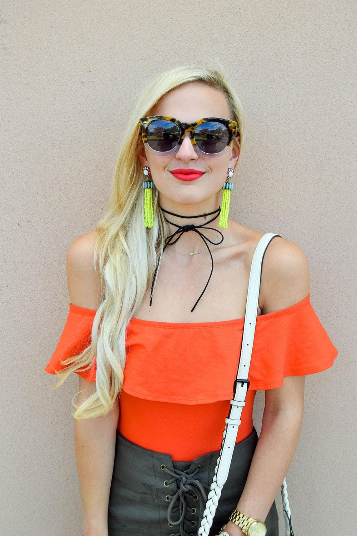 vandi-fair-blog-lauren-vandiver-dallas-texas-southern-fashion-blogger-nordstrom-baublebar-tassel-earrings-karen-walker-super-spaceship-sunglasses-1