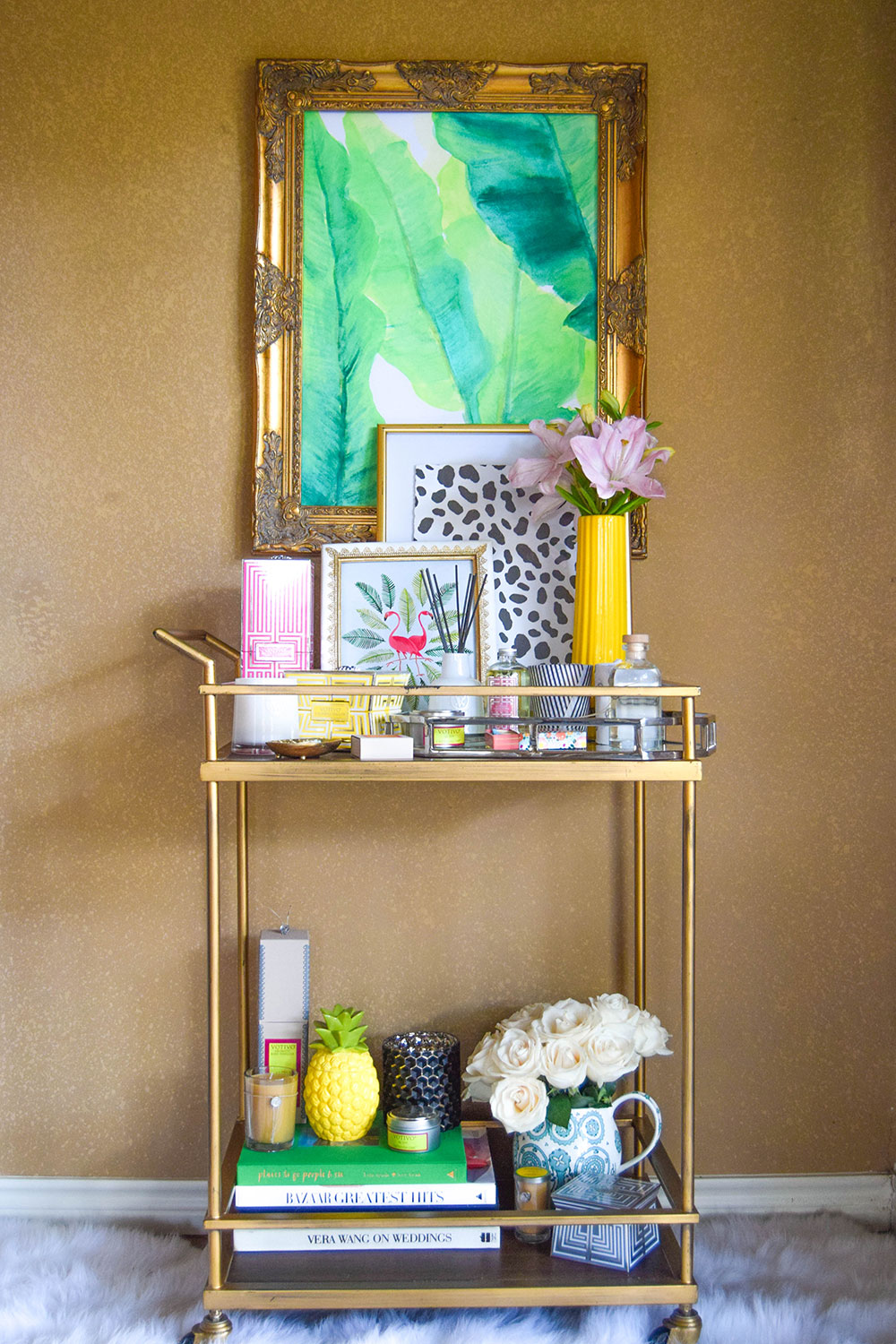 vandi-fair-dallas-fashion-blog-lauren-vandiver-southern-texas-blogger-interior-home-votivo-candles-bar-cart-decor-12