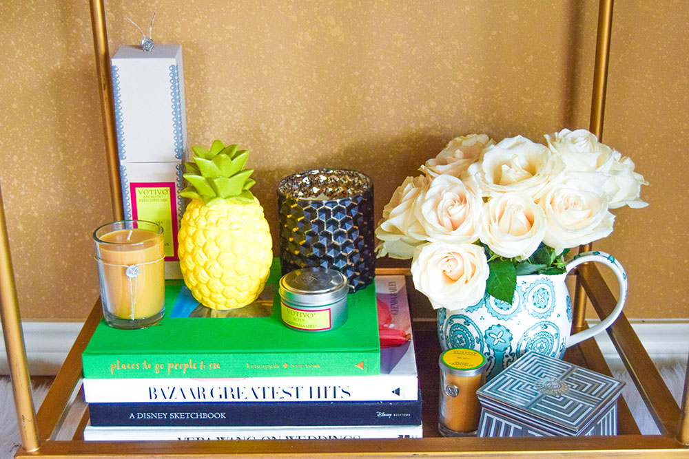 vandi-fair-dallas-fashion-blog-lauren-vandiver-southern-texas-blogger-interior-home-votivo-candles-bar-cart-decor-13
