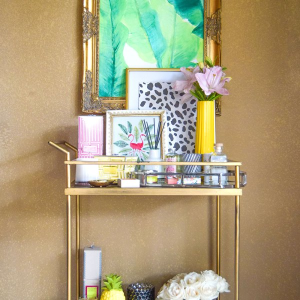 vandi-fair-dallas-fashion-blog-lauren-vandiver-southern-texas-blogger-interior-home-votivo-candles-bar-cart-decor