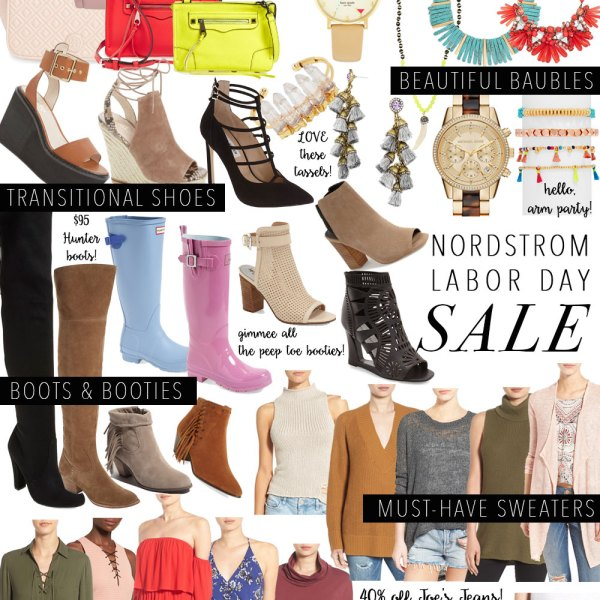 nordstrom-labor-day-sale-boots-booties-designer-handbags-discount-deal-tory-burch-baublebar-hunter-rebecca-minkoff