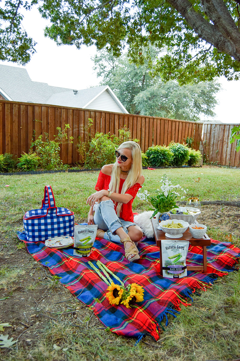 vandi-fair-dallas-fashion-blog-lauren-vandiver-southern-texas-lifestyle-fitness-blogger-healthy-snacking-snacks-harvest-snaps-snap-pea-crisps-picnic-9