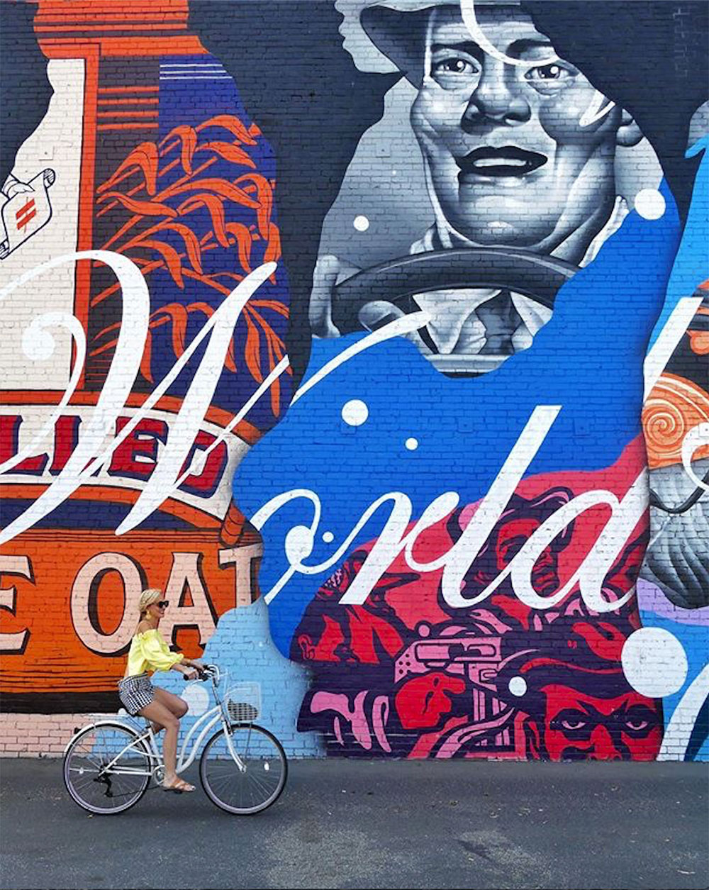 vandi-fair-dallas-fashion-blog-lauren-vandiver-southern-texas-travel-blogger-visit-long-beach-california-bike-ride-pow-wow-murals-photography-by-faith-mari