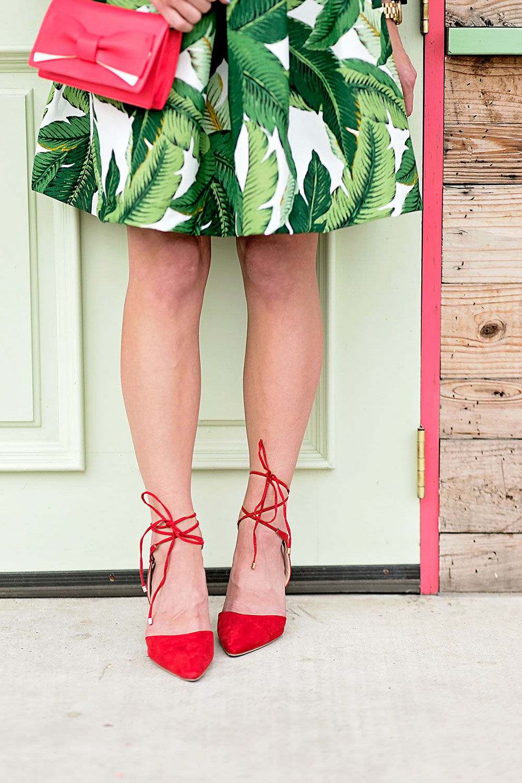 red-lace-up-suede-pumps-copy
