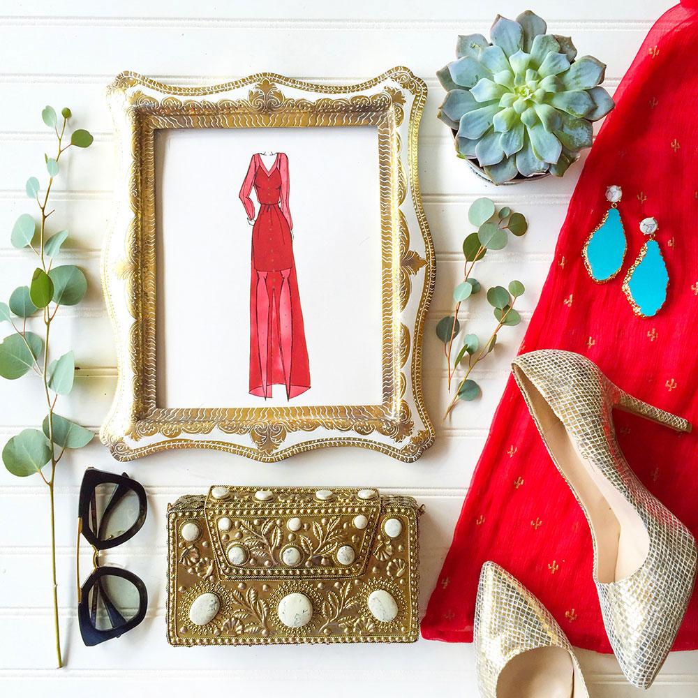 symbology-vandi-fair-dress-inspo-illustration