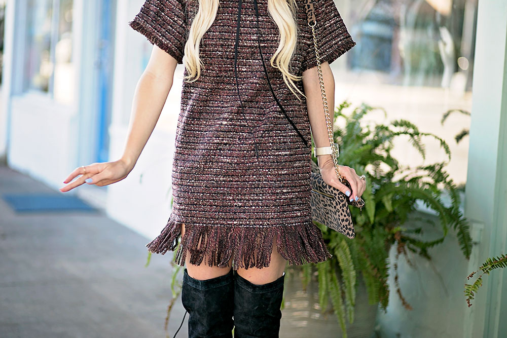 vandi-fair-blog-lauren-vandiver-dallas-texas-southern-fashion-blogger-astr-margo-fringe-shift-hem-dress-kelly-wynne-flirty-little-foldover-catwalk-leopard-crossbody-bag