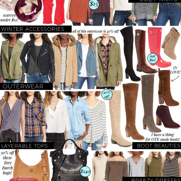 fall-2016-womens-essentials-clothing-bags-boots-outerwear-sale-round-up