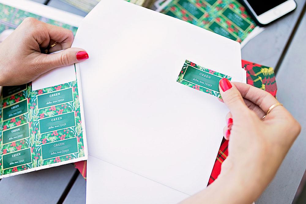 shutterfly-holiday-christmas-custom-address-return-labels