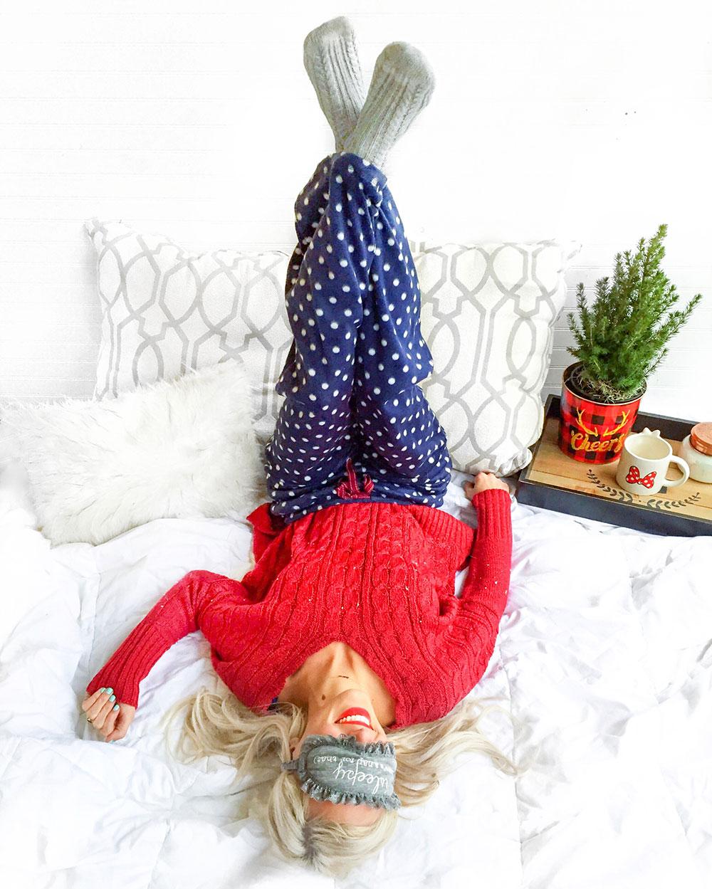 PJ-SALVAGE-pajama-giveaway